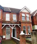 Apartment in Pavilion Road, WORTHING