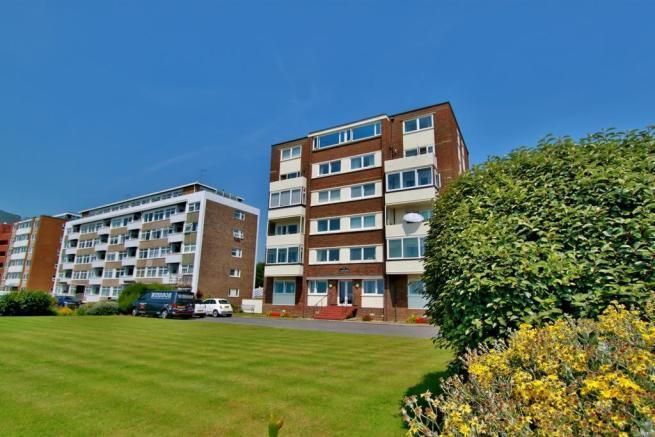 Commercial Property To Let Worthing