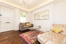 1 bed property to rent in Vincent Square, London...