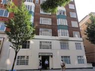 Apartment to rent in 64 Petty France, SW1H