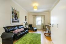 Apartment to rent in Royal Belgrave House...