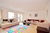 Apartment to rent in Cavendish House...