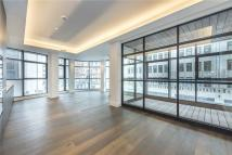 2 bed property to rent in Artillery Row, London...