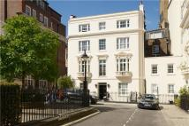 5 bed Detached home in Victoria Square, London...