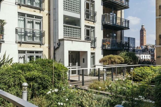 Pimlico-place-001...