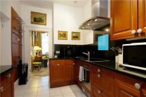 Apartment to rent in Eccleston Square...