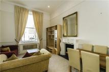 Apartment to rent in St. Georges Drive...