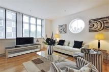 3 bed Apartment in Marsham Street, London...