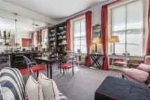 Apartment in Eccleston Square, London...