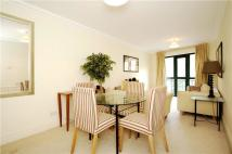2 bedroom Apartment in Ormond House...
