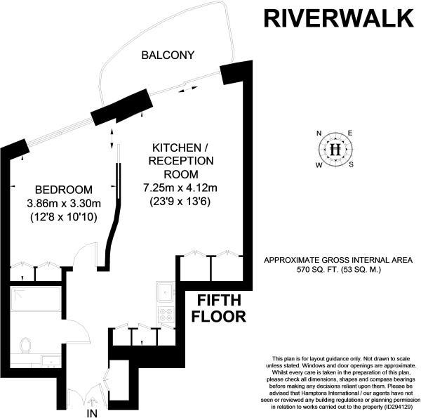 Riverwalk-Sb-V1