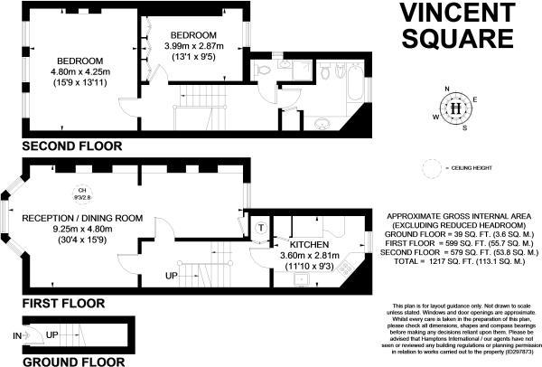 Vincent-Square-Sb-V1