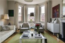 3 bed Apartment in Ashley Gardens...