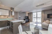 2 bed property in Palace Place, London...