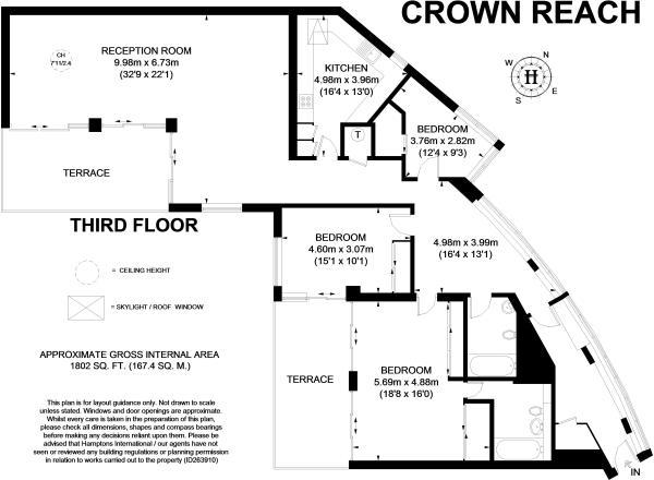 Crown-Reach-Cy-V1