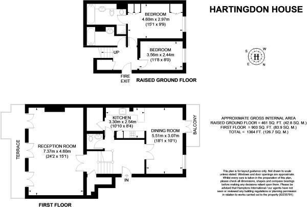 Hartington-House-...