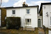 house to rent in Sheendale Road, Richmond...