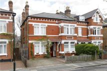 5 bedroom semi detached home to rent in St. Stephens Gardens...
