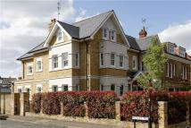 4 bedroom house to rent in Kings Road, Richmond...