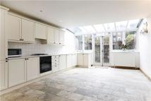 3 bedroom property in Orleans Road, Twickenham...