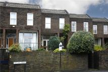 4 bed Terraced house in Portland Terrace...