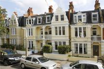 4 bedroom Terraced house in Onslow Avenue, Richmond...