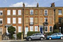 4 bed property to rent in Church Terrace, Richmond...