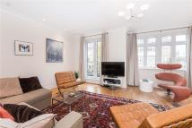 5 bedroom Terraced property in Kelsall Mews, Richmond...