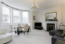 3 bedroom Flat to rent in Kings Road, Richmond...