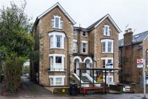 1 bed Apartment in Church Road, Richmond...