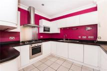 Cambridge Road Town House to rent