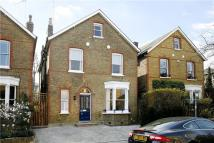 Dynevor Road property to rent