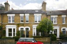 4 bedroom Terraced property to rent in Halford Road, Richmond...