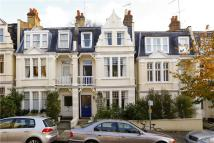 4 bed Terraced property in Onslow Avenue, Richmond...
