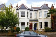 5 bedroom property in Morley Road, Twickenham...