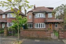 6 bedroom house to rent in Lauderdale Drive...