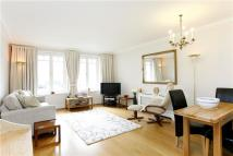 Clevedon Road Apartment to rent