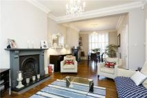 4 bed home in Church Road, Richmond...