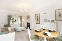 Flat to rent in Petersham Road, Richmond...
