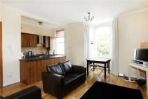 1 bed Flat to rent in Mount Ararat Road...