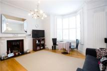 2 bed Flat in Church Road, Richmond...