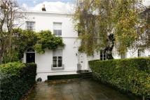4 bedroom house in Old Palace Lane...