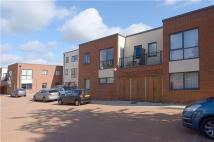 1 bedroom Flat in Butler Farm Close...
