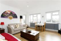 3 bed Apartment to rent in Paradise Road, Richmond...