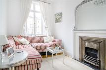 3 bedroom property to rent in Friars Stile Road...