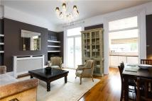 1 bed Flat in Onslow Road, Richmond...