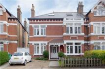 5 bedroom house to rent in Lebanon Park, Twickenham...