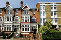 Apartment in Richmond Hill, Richmond...