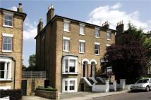 3 bed Apartment in Church Road, Richmond...
