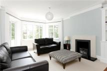 2 bed Flat in Chester Close, Richmond...